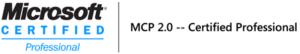 MCP(rgb)_6
